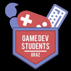 Game Dev Students Graz