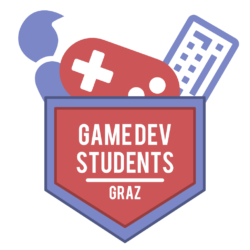 Game Dev Students Graz